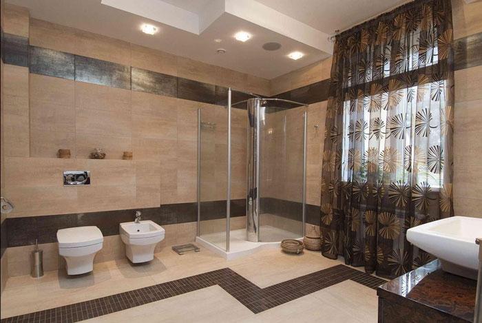 Vip ванные комнаты дизайн ванны сантехника мебель для